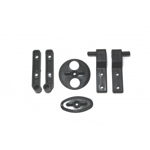main_Hinge_Lock_and_Vent_Set_for_TLC-40_and_TLC-50_42567